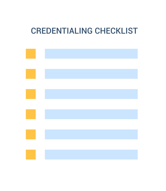 Checklist_Image.png